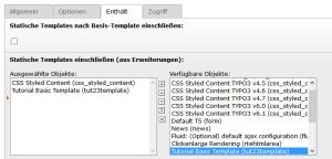 Custom-Content-Element-Template